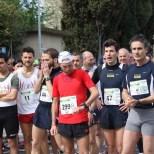 Spoleto_2012_7_Partenza_2