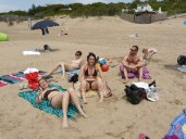 Spiaggiati-02