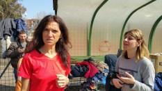 Marcella e Valeria