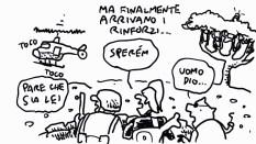 giustizia_per_vitigna13