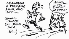 giustizia_per_vitigna7