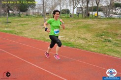 corri-al-parco-709