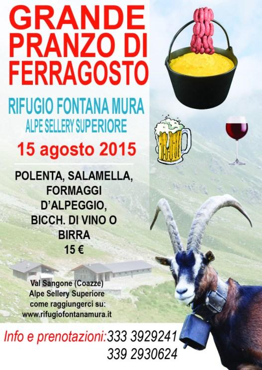 150815_ferragosto