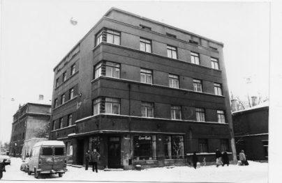 a-vieta-kur-1896-g-tika-dibinata-rigas-draudze-tagad-te-ir-nams-nometnu-iela-10