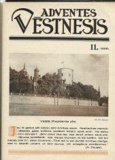 av-1937-11