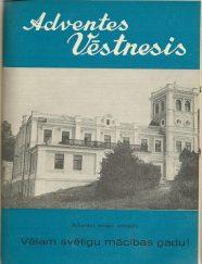 av-1938-10