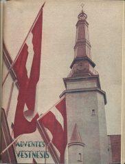 av-1939-11
