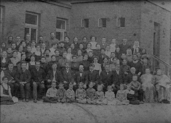a_liepaja-1910-11-laba-puse