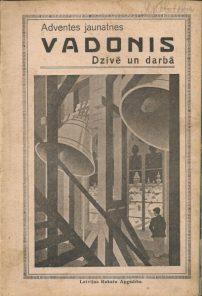 adv-jaun-vadonis-1935-b