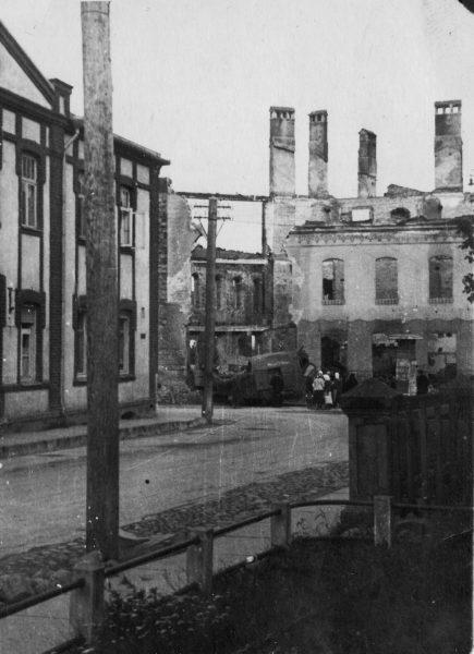 autobusa-avarijas-vieta-smiltene-1947-g
