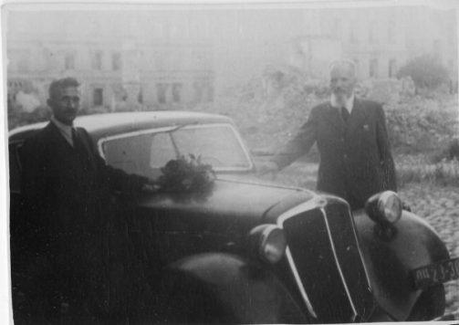 d_jelgava-1946-14-jul-grigorjev-melnik-b