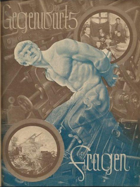 gegenwarts-fragen-1927-c