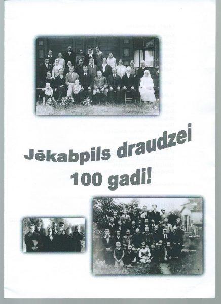 jekabpils-100-2013