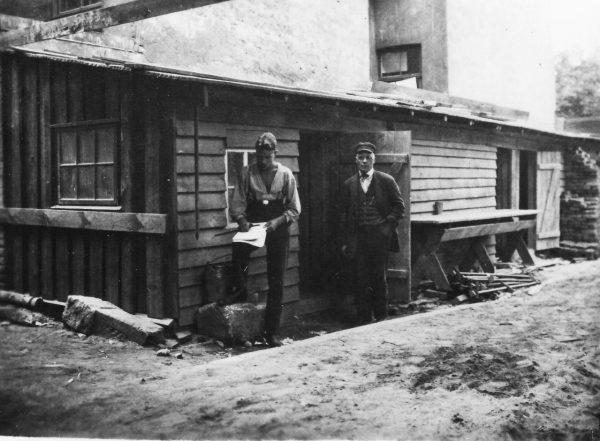 r-1-kapellas-celtnieciba-1928-i