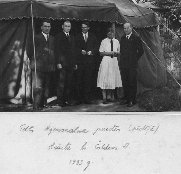 telts-1933