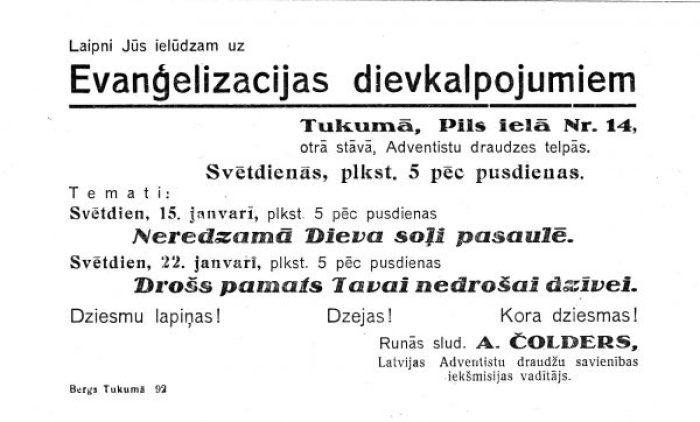 a-tukums-semin-ap-1938-c