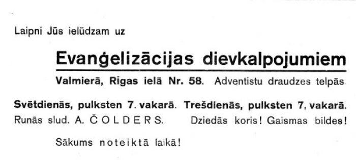 b-valmiera-semin-cholders-ap-1937-a
