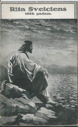 rsv-1928