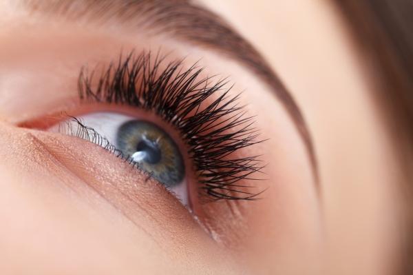 Rigby Eyelash Extensions