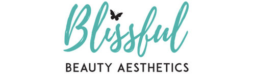 Rigby Aesthetician