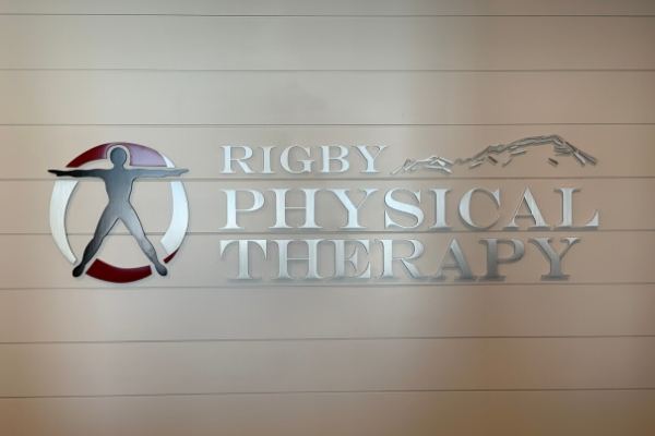 physical therapy services rigby id