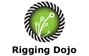 FBX to Biped : There and Back Again - Rigging Dojo