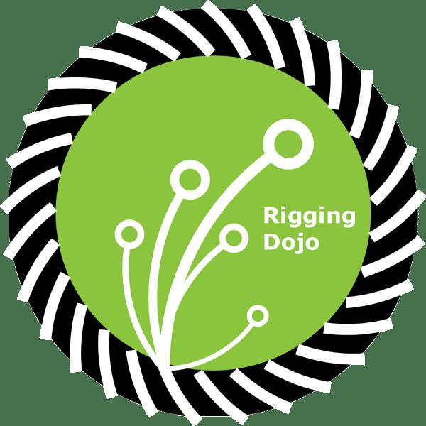 Rigging Dojo