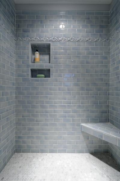 bath-ne-1_012
