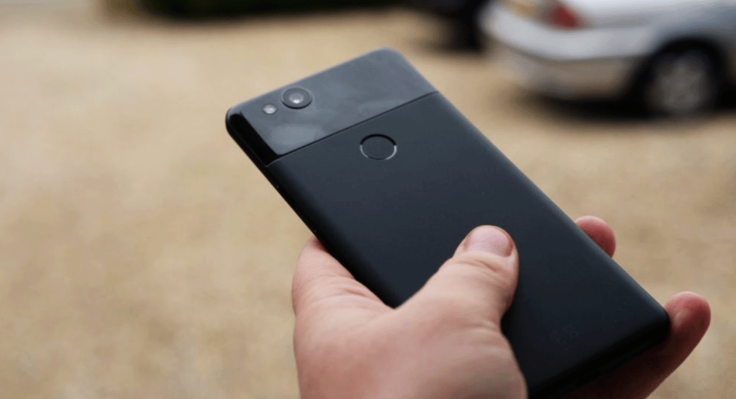 Google Pixel january security patch update