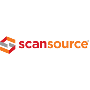 ScanSource Europe