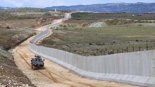 Turkey wall 2 1024x576