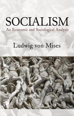 Socialism bookstore