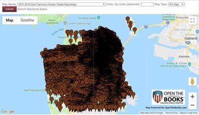 Https blogs images forbes com adamandrzejewski files 2019 04 San Fran general poop map FINAL