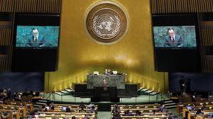 UN General Assembly Canada JPG Ne7UE5t t300