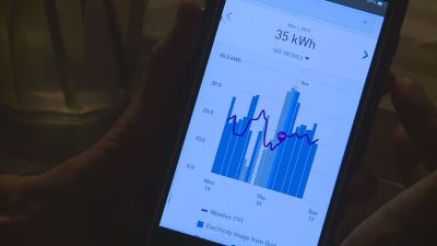 California customers billed for power during shutoff
