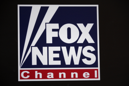 Fox is the only cable news station reporting on the Jeffrey Epstein coverup