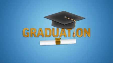 Graduation+image+5