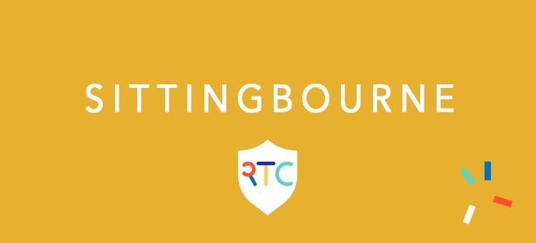 This image has an empty alt attribute; its file name is Sittingbourne_web_sign.jpg