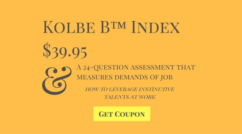 kolbe-b-index-coupon