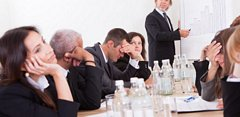 How companies can tackle employee disengagement and retain their best and brightest people