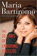 The 10 Laws of Enduring Success » Maria Bartiromo