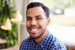 Eric Malina - Dental Implants