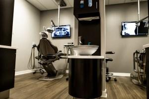 Clinic#1
