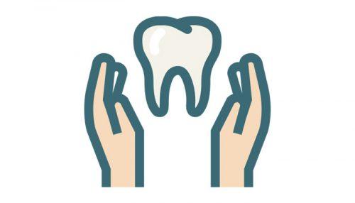 Preventing Dental Care