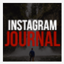 Instagram Journal Plugin for WordPress