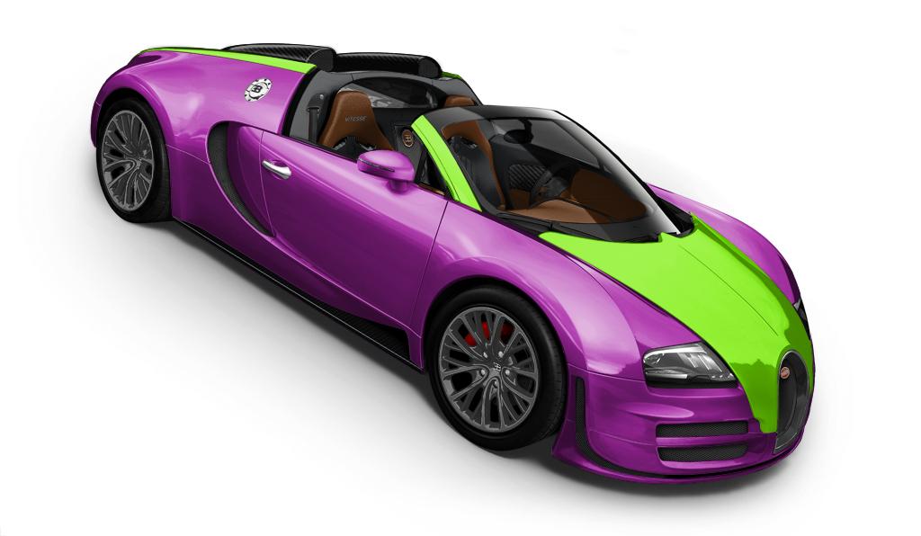 bugatti veyron grand sport vitesse configurator bugatti. Black Bedroom Furniture Sets. Home Design Ideas