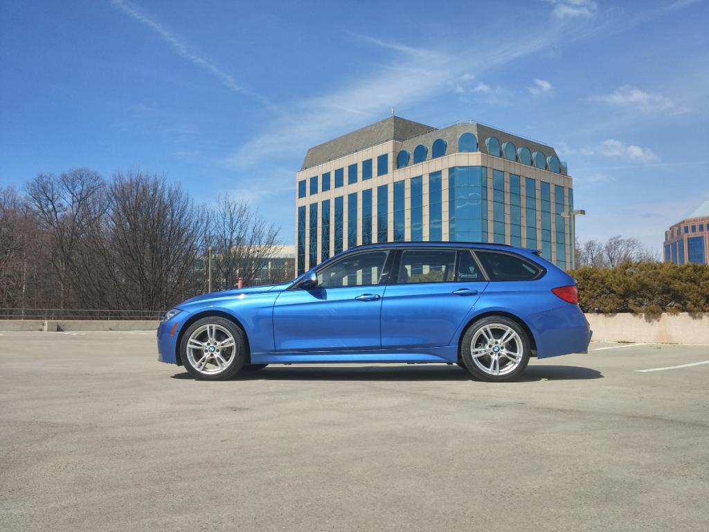 2015-bmw-328i-sport-wagon-estoril-blue-123424-1200x900