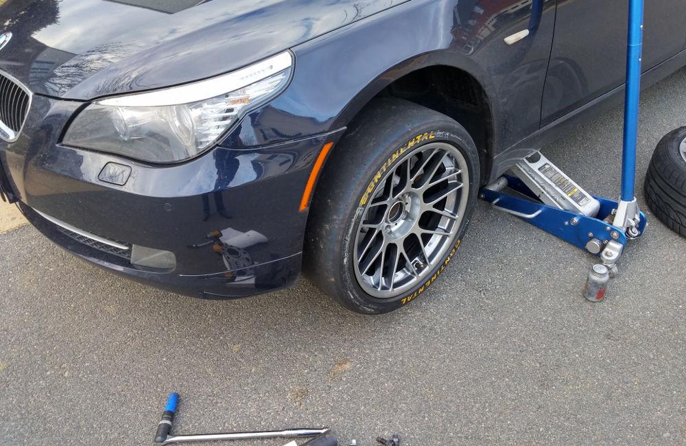 wheels-test-fit-apex-arc8-2