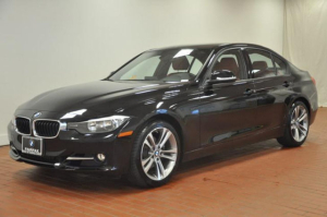 2012-bmw-328i-black-on-red-exterior