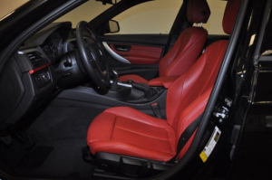 2012-bmw-328i-black-on-red-interior